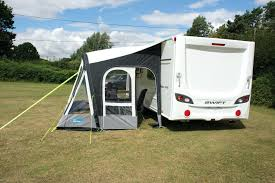 Main Tent And Awning Quick Erect Awnings From – Chris-smith Tent Awning For Cars Bromame Kampa Frontier Air Pro Caravan Awning 2017 Amazoncouk Car Lweight Porch Awnings 2 Quick Easy To Erect Swift 390 325 260 220 Interleisure Burton Sales Classic Expert Pitching Inflation Youtube Shop Online A Bradcot Rally Plus Stand Alone In This You Find Chrissmith Khyam Motordome Sleeper Driveaway Accessory Accsories Pyramid Size Make Like New With Lweight And Easy To Erect