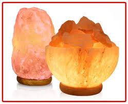 himalayan crystal salt ls nz health amp home benefits of