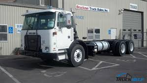 2012 Autocar ACX64 For Sale In Albuquerque, NM By Dealer Mack Trucks Competitors Revenue And Employees Owler Company Profile Bruckner Truck Sales On Twitter Anthem Ride Drive In Denver Bossier La Chamber 2017 By Town Square Publications Llc Issuu Acquires Colorado Of Hays Area Job Fair Will Be This Week At Big Creek Crossing Enid Professional Michael Mack Truck Dealers 28 Images New Used Lvo Ud Trucks Opens New Dealership Okc Thomas Tenseth Ftwmatruck Bnertruck Navpoint Real Estate Group Sells 30046 Sf Industrial Building Kelly Grimsley Odessa Tx News Of Car Release