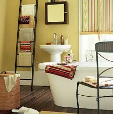 Small Bathroom Yellow Bathrooms Master Ideas With Cool Pipestutorial The Most Incredible Intended Baby Boy