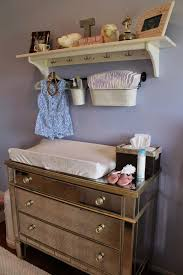 table fetching baby changing table dresser home inspirations