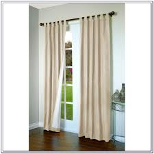 Peri Homeworks Collection Blackout Curtains by Curtains Amazing Eclipse Thermal Curtains Thermal Blackout Patio