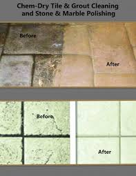 tile grout and cleaning in south bend laporte elkhart