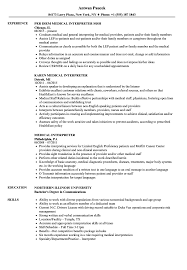 Interpreter Resume 20 Example Format Of Translator Resume Sample Letter Freelance Samples And Templates Visualcv Inpreter Complete Writing Guide Tips New 2 Cv Rouge Cto 910 Inpreter Resume Mplate Juliasrestaurantnjcom Federal California Court Certified Spanish Medical Inspirationa How To Write A Killer College Application Essay Email Template Free Cover Targeted Word Microsoft Stock Photos Hd Objective Statement In Juice Plus