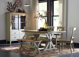 Havertys Formal Dining Room Sets by 40 Best Haverty U0027s Images On Pinterest Living Room Ideas Dining