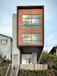 100 Elemental Seattle Mount Baker Residence By PB