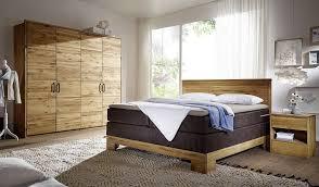 schlafzimmer aus massivholz große auswahl günstig kaufen