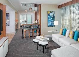Mandalay Bay Vista Suite Floor Plan by Las Vegas U0027 Top Suites Get An Upgrade Luxury Travel Advisor