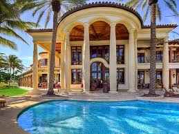 Stunning Images Mediterranean Architectural Style by Fort Lauderdale Mediterranean Style Estate With Beautiful Grand