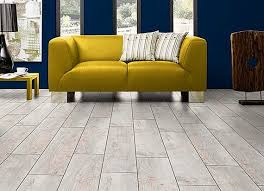 Faus Flooring Retailers Uk by The Wooden Floor Company The Wooden Floor Store