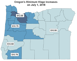 Oregon's Minimum Wage Increases On July 1, 2018 - Article Display ... 10 Best Food Trucks In The Us To Visit On National Truck Day Americas Foodtruck Industry Is Growing Rapidly Despite Roadblocks Portland Maine Maine Truck And Disney Magoguide Travel Guide Map Explore The Towns Dtown City Orlando Ranks As Third Most Food Truckfriendly City In Country Fuego Cartsfuego Carts Burritos Bowls Oregon State Theatre Thompsons Point These Are 19 Hottest Mapped Streetwise Laminated Center Street Of