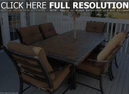 Timber Ridge Camping Chair With Table by Costco Folding Chairs And Table Home Chair Decoration