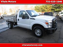 Used Ford F-250 Super Duty For Sale Vauxhall, NJ - CarGurus 2017 Diesel Ford F250 Pickup In New Jersey For Sale Used Cars On Truck Dealer In South Amboy Perth Sayreville Fords Nj Wood Chevrolet Plumville Rowoodtrucks Car Irvington Newark Elizabeth Maplewood For 2008 Lincoln Mark Lt 4x4 East Lodi 07644 2009 Chevrolet Silverado 1500 At Roman Chariot Auto Sales Best Used Ford F150 Trucks For Sale Va De Md Area 800 655 3764 2002 Dodge Dakota Of Englewood Dealership Near Nyc Trucks Ga Best Truck Resource