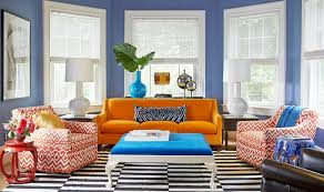 grundregeln für richtige farbgestaltung in der inneneinrichtung