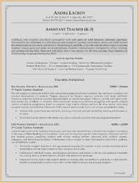 Free 50 Teaching Resume Template 2019 | Professional Template Example Free Resume Layout Beautiful Teacher Templates Valid Best Assistant Example Livecareer 24822 Elementary Template Riodignidadorg Education Sample In Doc New Cv On Elegant 013 School Unique Teachers 77 Creative Wwwautoalbuminfo 72 Lovely Images Of All Marvelous About History Google Search Work Pinterest For 50 Teaching 2019 Professional