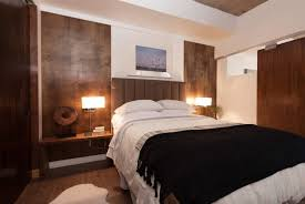 Bedroom Decorating Dos And Donts