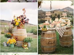 Full Size Of Ideas62 Wedding Ceremony Decorations Outdoor Garden Backyard