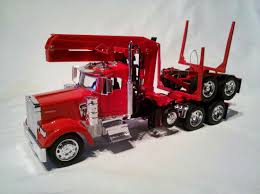 Kenworth W900 Self Loader Log Truck - Custom Toys And Trucks Wooden Logging Truck Plans Toy Toys Large Scale Central Advanced Forum Detail Topic Rainy Winter Project Lego City 60059 Ebay Makers From All Over The World 2015 Index Of Assetsphotosebay Picturesmisc 6 Maker Gerry Hnigan List Synonyms And Antonyms Word Mack Log Trucks Trucks Cstruction Vehicles Toysrus Australia Swamp Logger Mack Rd600 Toys Pinterest Models Wood Big Rig Log With Trailer Oregon Co Made In Customs For Sale Farmin Llc Presents Farm Moretm Timber Truck Unboxing Play Jackplays