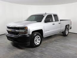 Chevrolet Silverado 1500 Crew Cab Work Truck Short In Florida For ... Chevrolet Trucks 2000 Sale Ordinary Pre Owned 2017 Ford Work Dump Boston Ma For Used Gmc Sierra 1500 Less Than 3000 Dollars Semi In Abilene Texas Best Of 2008 2012 Silverado 2500 4x4 Truck Americana Sale Wkhorse Introduces An Electrick Pickup To Rival Tesla Wired Crew Cab Short Florida For Finchers Auto Sales Lifted In Houston Kahlo Nobsville In Near Indianapolis Work Truck 1952 Vintage Newer Engine Country 2013 Hd