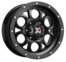 DX4 Tuff Wheels | Modular Painted Truck Wheels | Discount Tire Discount Tires Rims Actual Coupons Armory Truck Rims By Black Rhino Truckdome Big Ford Trucks Lifted Google Search Wheels Tr510 Valve Stem For Alinum Tire Supply Method Race Offroad Used Tires Redding Outlet Custom Aftermarket For Sale Rimtyme Goolrc 4pcs High Performance 110 Monster Wheel Rim And Classic Home Deals Silverado 1500 Help Car Forums At Edmundscom Discount Tire Truck Wheels Lebdcom Buy Online Tirebuyercom