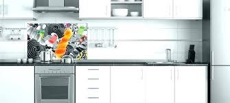 credence pour cuisine credence de cuisine adhesive cuisine mee en nouvelle cuisine synonym
