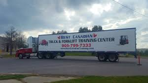 Home A Couple Of Questions About Refresher Courses And Orientation Professional Truck Driver Traing For California Class Cdl Aspire Driving Fmcsa Announces Entrylevel Driver Traing Proposal Dot Rneg Veriha Trucking Transportation Solutions Jobs Tucson Arizona And Programs Shelton State Program Diploma Testimonials Suburban Wa Licensed School Tips For Females Looking To Become Drivers Roadmaster