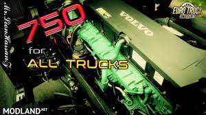 750 HP For ALL Truck ETS2 For Multiplayer V1.0 Mod For ETS 2 Euro Truck Simulator 2 Multiplayer Funny Moments And Crash Gameplay Youtube New Free Tips For Android Apk Random Coub 01 Ban Euro Truck Simuator Multiplayer Imgur Guide Download 03 To Komarek234 Album On Pack Trailer Mod Ets Broken Traffic Lights 119rotterdameuroport Trafik 120 Update Released Team Vvv Buy Steam Gift Ru Cis Gift Download