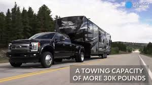 The Ford Super Duty Truck With A Super Price Tag - YouTube Texas Dealership Wraps Ford Super Duty In Rainbows Now Its 2016 Trucks Will Get Alinum Bodies Too Gas 2 2018 Truck Models Specs Fordcom 2017 Vs Ram Cummins 3500 Fordtruckscom Fseries Nceptcarzcom F350 Reviews Price New Used For San Diego Pickup The Strongest Toughest Unveils New Fseries Denver Where Truck Why Are People So Against The 1000 F450 Chassis Cab Trucks With Huge