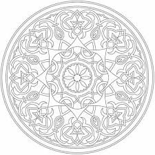 529 Best Mandala Images On Pinterest