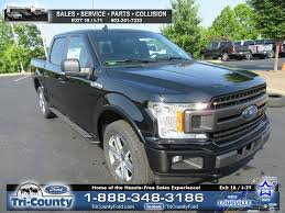 New 2018 Ford F-150 XLT For Sale In Buckner, KY   VIN: 1FTEW1EG0JFA29304 Trucks For Sale Ky Used Cars Alexandria Ky Big Joe Auto Sales Lifted Diesel For In Lovely The 2013 Ford Super Duty Vehicle Specials In Richmond Intertional Harvester Classics On Autotrader Ford Dealer Lexington Paul Miller Cssroads Lincoln Inc Vehicles Sale Frankfort 40601 1ftyr44u38pa85366 2008 Black Ford Ranger Sup 2016 Food Truck Kentucky Top Louisville Oxmoor Dixie Car Pickup