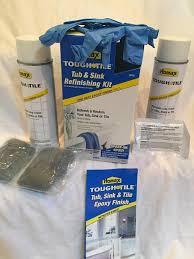 Bathtub Refinishing Kit Homax by Caulks Sealants U0026 Removers Adhesives Sealants U0026 Tapes