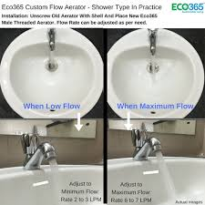 Bathroom Delta Faucet Aerator Replacement by Bathroom Faucet Aerator Kit Vessel Sink And Faucet Grohe