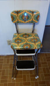 Cosco Retro Chair With Step Stool Black by 19 Best Cosco Step Stool Ideas Images On Pinterest Step Stools
