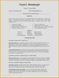Things To Add To Resume Elegant Resume With Lovely Lovely Entry ... 5 Nonobvious Things You Can Do To Make Your Resume Stand Out 101 How Have A Stand Out Resume Part 1 What Put For Communication On A Examples Skills New Add Atclgrain Luxury Lovely Entry Level Sority Receptionist Sample Monstercom 99 Key Best List Of All Types Jobs 48 Great Curriculum Vitae Templates Template Lab Things Add Rumes Sazakmouldingsco Write Rsum That Stands Perfect Barista Included Writing Guide Jobscan