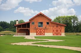 Home Design: Prefab Barns | Sand Creek Post And Beam | Log Barns Kits House Plans Megnificent Morton Pole Barns For Best Barn Attic Car Garages For 2 Cars Buy Direct From Pa New England Style Post Beam Garden Sheds Country Prefab Horse Stalls Modular Horizon Structures Bar Home Bar Important Kits Dreadful Barns Run In Shed Row Modular Youtube Design Frame Building Great And Shedrow Gable Shed Gambrel Loafing Prefabricated 4 Garage Stow Ma The Yard