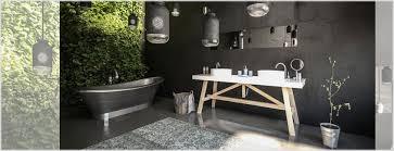 industrial design liegt im trend duschmeister de magazin
