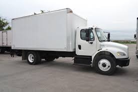Used 2013 FREIGHTLINER M2 Straight Truck For Sale | Oakville ON 2000 Freightliner Straight Truck Youtube 2015 M2 106 Box Truck For Sale Spokane Wa 5641 Flb Long Frame Freightliner Straight Trucks 2003 Business Class Active Columbia Straight Truck Tandem Axle Sleeper For Buy 2004 Fl70 20ft Reefer For Sale In Dade City Flseries Wikipedia In North Carolina From Triad 2017 Under Cdl Greensboro Specifications 2010 24 Ft Non Clazorg