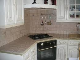 couleur peinture meuble cuisine quelle peinture utiliser pour repeindre en clair des meubles en bois