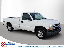 2002 Chevrolet Silverado 1500 For Sale Nationwide - Autotrader Taylor Martin Inc Home Facebook All Things 2003 Ford F250 For Sale Nationwide Autotrader Past Sales Kessler Auction Realty Company 2015 Chevrolet Silverado 1500 Google An Taylor Martin Auctioneers Auctions Publicauctions South Sioux City Site Tmatlanta Hashtag On Twitter I Surprised My Girlfriend With A Rare Mercedes Slk55 Amg Preparation Youtube