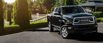 2018 Ram Trucks 2500 - Heavy Duty Pickup Truck 1954 Dodge Jobrated Pickup Wheels Boutique Truck Wallpapers Group 85 1948 4 Classic Trucks 2017 Ram Review Rocket Facts Dodge Detroits Old Diehards Go Everywh Hemmings Daily Vintage Drive 1951 B3 Nick Palermo Man In Concrete Mixer Leads Police On Wild 2019 1500 Everything You Need To Know About Rams New Fullsize 1934 Lavine Restorations Dune D524 Gallery Fuel Off Road With Regard To Lil Red Express 2009 Truckin Magazine Rebel Trx Concept Explained Youtube
