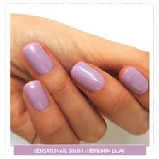 59 best sensationail images on pinterest php gel nails and photos