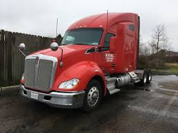 KENWORTH T680 Trucks For Sale - CommercialTruckTrader.com