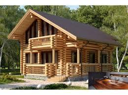 chalet en rondin en kit maisons en bois rondin kit auto construction rt2012 purna toulouse