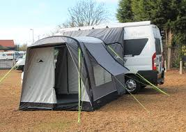Silhouette Motor Air 250 Grande Inflatable Drive Away Motorhome Awning Cruz Standard Inflatable Drive Away Motorhome Awning Air Awnings Kampa Driveaway Swift Deluxe Caravan Easy Air And Family Tent Khyam Motordome Tourer Quick Erect From 2017 Outdoor Revolution Movelite T4 Low Line Campervan Attaches Your Vans Uk Pod Action Tall Motor Travel Vw 2018 Norwich Sunncamp Plus Vw S Compact From