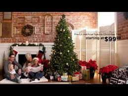 Best Choice Products Artificial Spruce Christmas Tree