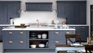 aktuelle küchentrends 2019 ideen und inspirationen ok