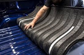 Tacoma Bed Mat by Pickup Truck Cab And Bed Sizes Are Important When Selecting