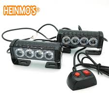 Hot Sale 2* 4 LED Aluminum Alloy Led Flash Lamp Slitless Stick Lamp ... Gmc Chevy Led Cab Roof Light Truck Car Parts 264155bk Recon 5pc 9led Amber Smoked Suv Rv Pickup 4x4 Top Running Roof Rack Lights Wiring And Gauge Installation 1 2 3 Dodge Ram Lights Wwwtopsimagescom 5 Lens Marker Lamps For Smoke Triangle Led Pcs Fits Land Rover Defender Rear Cabin Chelsea Company Smoke Lens Amber T10 Cnection Dust Cover 2012 Chevrolet Silverado 1500 Cab Lights Youtube Deposit Taken Suzuki Jimny 13 Good Overall Cdition With Realistic Vehicle V25 130x Ets2 Mods Euro Truck