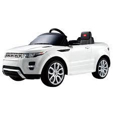 3d Model Passenger Car Russobalt K12 Автомобили Cars Model