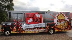 Bella BBQ 43df04f10ffdcb5cfe96c7e7d3adaccesskeyid863e2fbaadfa1182cb8fdisposition0alloworigin1 Slap Happy Bbq Food Truck Wow Youtube Moms Kuala Lumpur Frdchillies The Alltime Network Ej Texas Foodtruck Pinterest Bbq Sweet Auburn Atlanta Trucks Roaming Hunger Detroit Company Owner Makes Yet Another Social Media Gaffe Jls Boulevard Buffalo Eats Hoots 1940 Chevrolet Custom Built Bandit Moczygemba Graphic Design Rocky Top Co Food Truck Charlotte Nc Barbecue Bros Smoked Sauced Mobile Making Debut At Warz Bdnmb Huntsville Alabama Directory Our Valley Events
